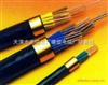产品推荐 KYJVP22屏蔽铠装控制电缆 规格齐全
