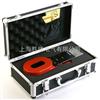 ETCR2000型接地电阻测量仪