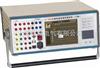 六相电压六相电流微机继电保护测试系统