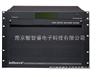 英飞拓V2040视频矩阵主机供应