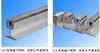 JXLH-3000A能型钢铝滑触线