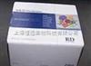 BIM试剂盒,进口人胰岛素受体ELISA检测试剂盒