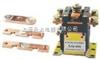 ZJQ424直流电磁接触器   (上海永上电器有限公司)