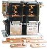 ZJQ624直流电磁接触器    (上海永上电器有限公司)