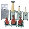 高压升压器|高压耐压机|高压耐压仪|试验变