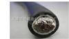 WYH(野外用移动式橡皮电缆)(丹东销售)