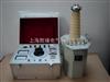 YDJ-10/100电力高压试验变压器