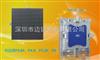迈锐光电P4.8压铸铝576*576显示屏3528黑灯演出用高清全彩租赁显示屏迈锐光电