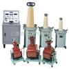 YD(GYD)-油浸(干式)高压试验装置