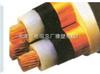 ZR-YJV电缆,ZR-YJV阻燃电力电缆厂家供应