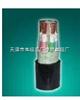 ZR-YJV  2*35阻燃电力电缆(2013*价格表)