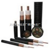 ZR-YJV22 2*25  2*35铠装阻燃电力电缆Z新价格