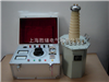 上海TQSB-5KVA/50KV充气式高压试验变压器