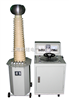 工频高压试验变压器TQSB