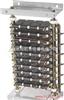 RZe54-355M2-10/11,RZe54-355M1-10/9电阻器