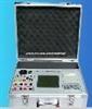 高壓開關機械特性測試儀GKC-II(圖)
