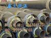 聚氨酯埋地保温管价格