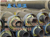 聚氨酯发泡保温管聚氨酯直埋发泡保温管价格