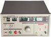 交流耐压测试仪NY-H