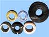 YHF弹性体电焊机电缆 哪个厂家质量好?