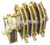 CJ15-3000/3交流接触器    (上海永上021-63516777)
