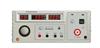 精密程控交、直流耐压测试仪ZC7131X