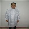 厂家批发防静电大褂|防静电衣服|静电服
