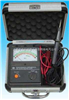 絕緣電阻測試儀DMH2520(圖片)