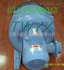 氧化还原树脂专用全风HTB100-304(2.2KW)透浦多段式鼓风机,全风HTB透浦式鼓风机