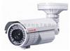 CAMLOE 220万像素HD-SDI 高清红外防水摄像机