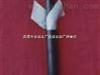 MKVV22电缆 MKVV22控制电缆 MKVV22矿用铠装控制电缆