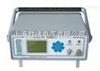 微水测量仪厂家