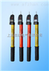 GSY-10KV高压交流验电器