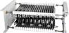 ZX18-2,ZX18-2.5,ZX18-3.3,ZX18-4不锈钢电阻器
