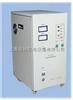 BY1-48V-80A,BY1-48V-100A全自动多功能充电机