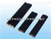 YB扁平电缆 YB3*4橡套扁电缆生产商