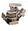 JL15-F电流继电器产品价格