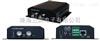 SR-VCA网络音视频编码器