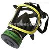 综合防毒面具/综合防毒面具/过滤式防毒面具