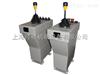 QT3A-100,QT3A-125,QT3A-160起重机联动控制台