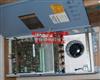 西门子直流控制器6RA23报警F05,F12维修