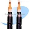 MKVV电缆报价MKVV电缆2*0.5控制电缆厂家