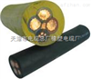 JHS电缆规格潜水泵电缆JHS,防水电缆JHSZ新价格