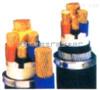 YJV电缆价格YJV电力电缆之3*25+1*16Z新价格