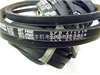 SPB2720LW进口三星SPB2720LW三角带风机皮带窄V带