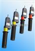 高压验电器GD-35KV型声光验电器