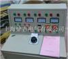 GDGK-III开关柜通电试验台技术参数