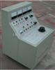 TE-GK高压开关柜通电试验台技术参数
