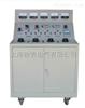 YZGK-II高低压开关柜通电试验台技术参数