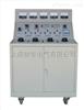 YZGK-I高低压开关柜通电试验台技术参数